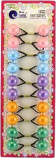 Best twin bead hair ties Reviews