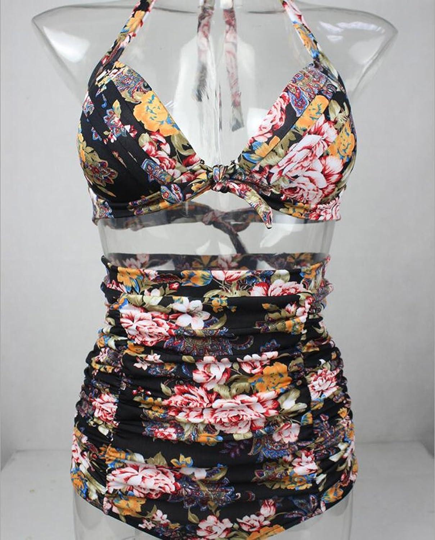 Sucastle Bikini, reizvolle Badebekleidung, Neue Strandkleidung, weibliche Modelle, S, M, L, XL-Gre