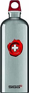 Sigg Swiss Quality Bottle (1.0L)