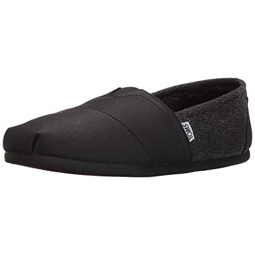 7fc0e0a5285 Women's Shoes Size 5.5: Amazon.com