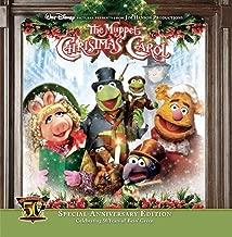 Best scrooge soundtrack a christmas carol Reviews