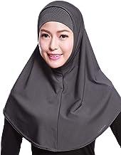 Mejor Al Amira Hijab de 2021 - Mejor valorados y revisados
