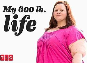 My 600-lb Life Season 7