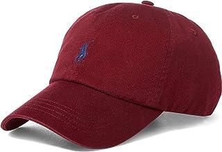 Amazon.com  Polo Ralph Lauren - Hats   Caps   Accessories  Clothing ... 46f5e5376cd