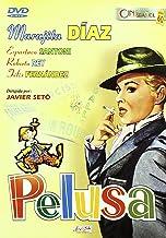 Pelusa [DVD]