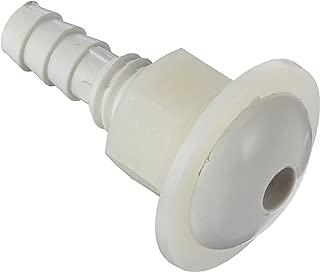 Waterway Plastics 806105117922 1/4
