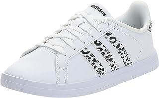 حذاء كورتبوينت اكس من اديداس للنساء