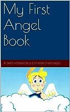 My First Angel Book