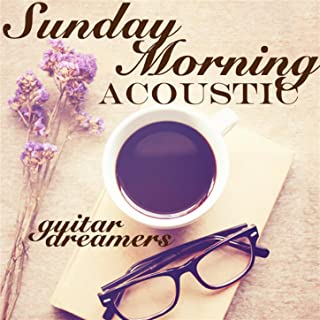 Sunday Morning Acoustic