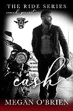 cashflow club