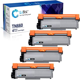 Best brother tn-630 toner cartridge Reviews