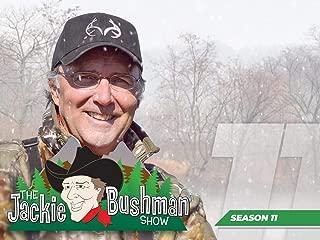 The Jackie Bushman Show - Season 11