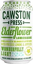 Best cawston press elderflower lemonade Reviews