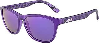 Best bolle sunglasses parole Reviews