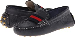 Club Loafer (Toddler/Little Kid/Big Kid)
