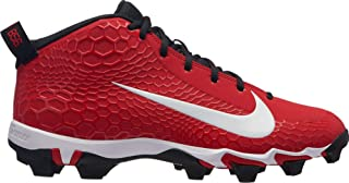 Best nike men's softball shoes Reviews