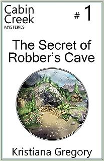 Best secret of robber's cave Reviews