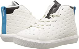 Shell White CT/Jiffy Black/Shell White