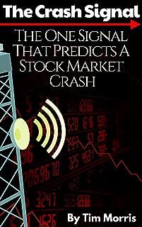 Best major market crashes Reviews