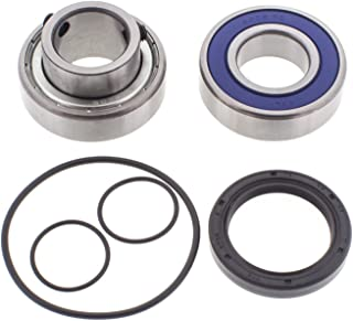 SNOWMOBILE CHAIN CASE BEARING & SEAL KIT, Manufacturer: ALL BALLS, Part Number: AB141033-AD, VPN: 14-1033-AD, Condition: New