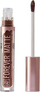 Best ruby kisses matte lipstick Reviews