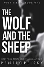 Best wolf and sheep Reviews