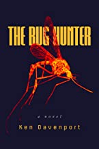 Best the bug a novel Reviews