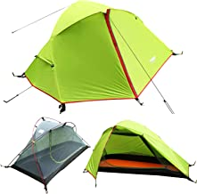 Best ten peaks ultralite gear tent Reviews
