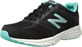 New Balance Women's 460v2 Cushioning