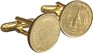 thailand 25 coin