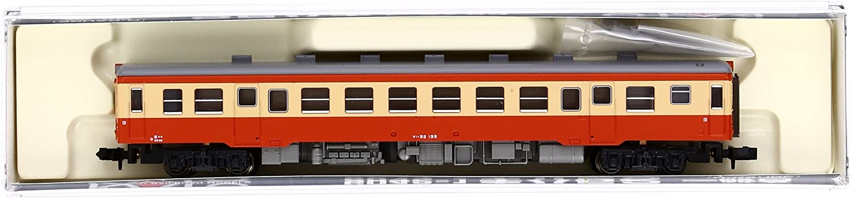 Kato 6042-1 Kiha 52 (japan import) B0003K8QV2 Smart  | Stil