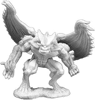 Bones Agramon, Pit Fiend Reaper Miniatures