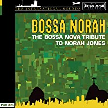 Best norah jones bossa Reviews