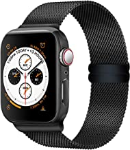 Best smart bands for watches Reviews