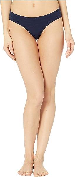 Merino Seamless Bikini