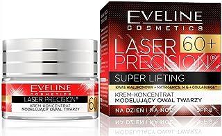 10 Mejor Eveline Laser Precision Review de 2020 – Mejor valorados y revisados