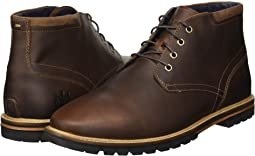 Ripley Grand Chukka Boot