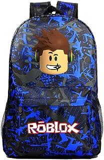 Best roblox book bag Reviews