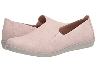 LifeStride Neon (Blush) Women