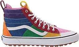 (MTE) Rainbow