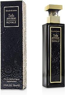 5th Avenue Royale by elizabeth Arden for Women - eau de Parfum, 75ml