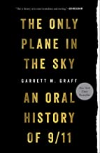 Only Plane in the Sky: An Oral History of 9/11