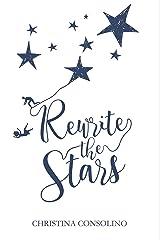 Rewrite the Stars Kindle Edition