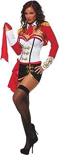 Women's Sexy Matador Costume