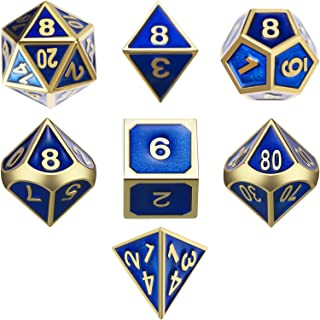 Best fancy 20 sided dice Reviews