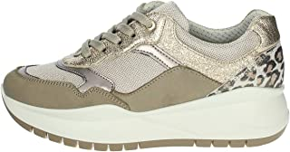 Imac 507550 Sneakers Donna