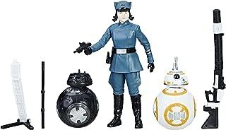 Best force link star wars figures Reviews