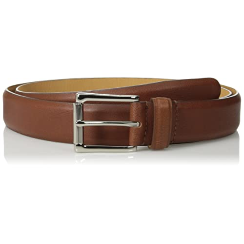 Cole Haan New Men 30 32 35mm Leather Buckle Belts Reversible Belt All Color /& S