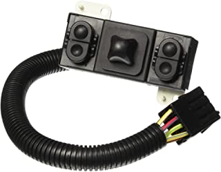 WVE by NTK 1S7491 Combination Switch