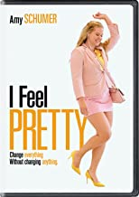 Best i feel pretty on dvd Reviews
